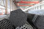 China Tubos SCM418TK SCM420TK SCM430TK para los automóviles, tubo fino del acero de aleación de BKS BKW NBK de la pared distribuidor
