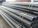 China Tubo inconsútil laminado en caliente del acero de aleación, tubos de acero de la caldera biselada retirada a frío 12,7 milímetros a 114,3 milímetros distribuidor