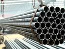 China Grueso de acero soldado con autógena circular del tubo de ERW estruendo 2458 A106 ST37 Q235 X65 de 0.8m m – de 35m m distribuidor