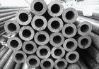 China Tubo de acero del transporte redondo de ASTM A295 52100 SAE 52100, tubos gruesos del acero inoxidable de la pared distribuidor
