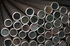 China Estruendo laminado en caliente 17230 100CrMn6 GCr15SiMn del tubo de acero inconsútil del transporte del estruendo de SKF ASTM distribuidor
