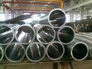 China Tubería de acero inconsútil redonda de ASTM A106, tubo recocido del acero de la precisión distribuidor