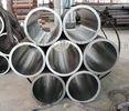 China Precisión recocida del tubo de acero retirado a frío del estruendo 2391 alta para el cilindro hidráulico distribuidor