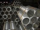 China Tubería de acero inconsútil de JIS G3473 DIN2391, tubos de acero redondos retirados a frío distribuidor