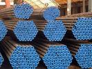 China El estruendo 17175 de ASTM A213 recoció el tubo de acero inconsútil retirado a frío, tubo del líquido del acero de carbono distribuidor