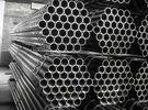 China Diámetro inconsútil retirado a frío 15.88m m del tubo del acero de aleación de JIS G3462 JIS G3458 BKS BKW NBK distribuidor