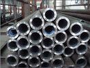 China Tubo inconsútil retirado a frío del acero de aleación ASTM A179 para la construcción/el transporte del gas distribuidor