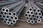 China ERW galvanizó el tubo de acero para el cambiador de calor, tubo del cilindro del aceite con la BV certificada distribuidor