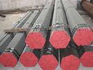 China Tubo del acero de carbono de ASTM A200 ASTM A213/tubería inconsútiles retirados a frío del cambiador de calor distribuidor