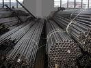 China Tubería inconsútil anticorrosión del metal St35 del estruendo 17175 retirada a frío con la superficie desnuda distribuidor
