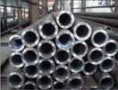 China Tubos de acero inconsútil redondos del T1 T92 T122 T911 de ASME A213 con la superficie barnizada distribuidor
