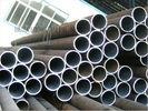 China Tubo inconsútil del acero de aleación del metal del T2 T5 T5b T5c de ASTM A213 con FBE que cubre la pared gruesa distribuidor