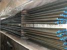 China La curva en U de ASTM A106/de ASTM A53 20MnG 25MnG soldó con autógena el tubo con el tratamiento térmico distribuidor