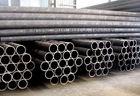China tubos de caldera inconsútiles de acero acabados en frío de 34Mn2V 34CrMo4/tubo con TUV BV BKW NBK GBK distribuidor