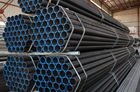 China STM-R780 enrarecen la tubería de acero de la perforación de la pared para el cilindro de gas, 0,8 milímetros - 15 milímetros distribuidor