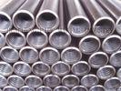 China Tubería de acero inconsútil con PED ISO certificada, YB235 45MnMoB DZ60 de la perforación del chorreo con granalla distribuidor
