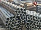 China Grueso de acero laminado en caliente 3.91m m - 59.54m m del tubo de E355 EN10297 A53 Q235 STPG42 distribuidor