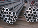 China Tubo de acero laminado en caliente circular del estruendo 17175 de SAE1020 SAE1045 para la sustancia química 21.3m m - 609.6m m distribuidor