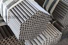 China Pared gruesa 350m m OD ERW de los tubos de acero redondos de ASTM A214 JIS G3461 STB340 STB410 distribuidor