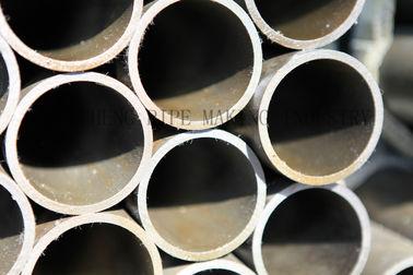 China Tubos de acero inconsútil de DIN17175 DIN2391 St37.4 St35.8 St52 17Mn4 BK NBKen ventas
