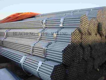 China El tubo inconsútil retirado a frío del cambiador de calor de ASTM A179 ASTM A199 enrarece la pareden ventas